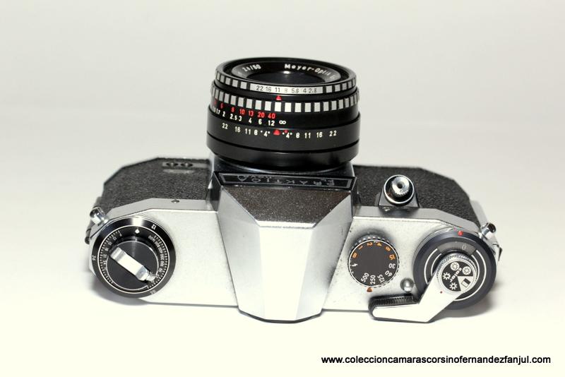 SLR-543b.JPG