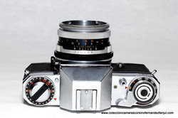 SLR-267b.JPG