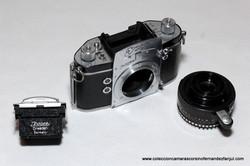 SLR627 f.JPG