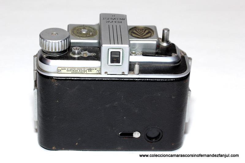 V652 f.JPG