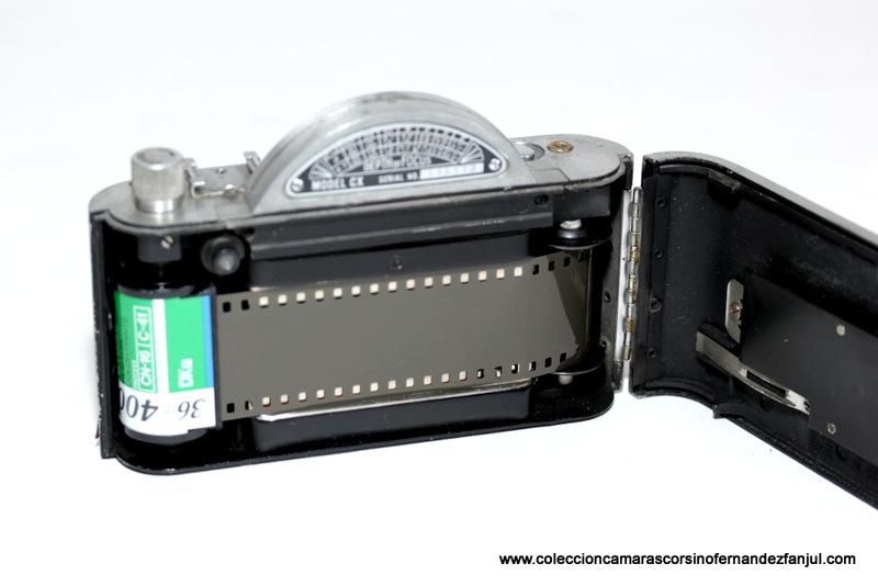 V-610c.JPG