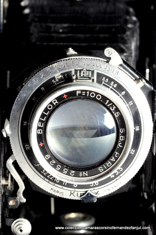 FR-332b.JPG
