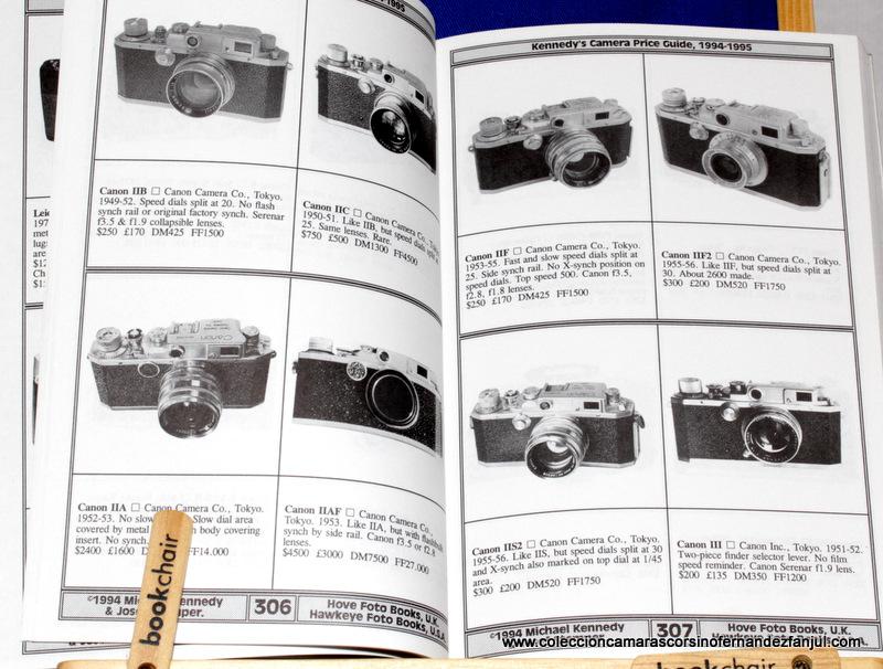 Bi-695c.JPG
