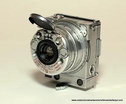 Copia DM-308
