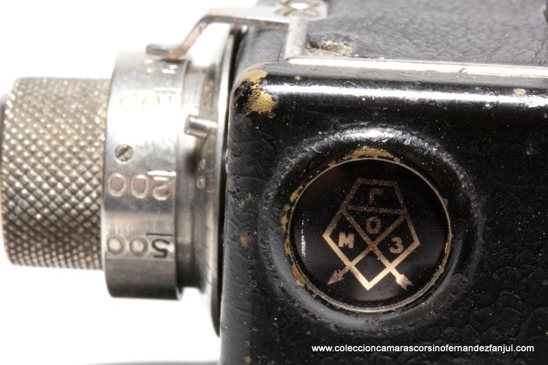340 f.JPG