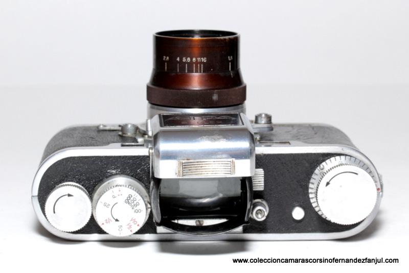 SLR-282c.JPG