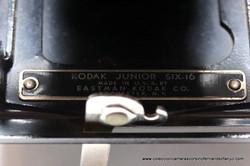 FR-628c.JPG