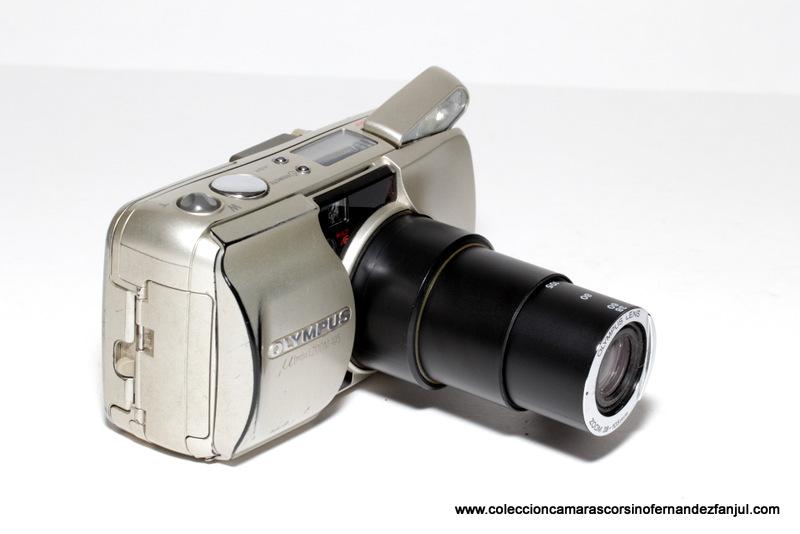 CP-603d.JPG