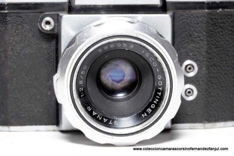 SLR-140e.JPG