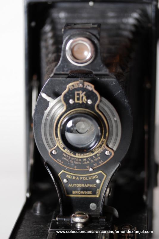 FR-575b.JPG