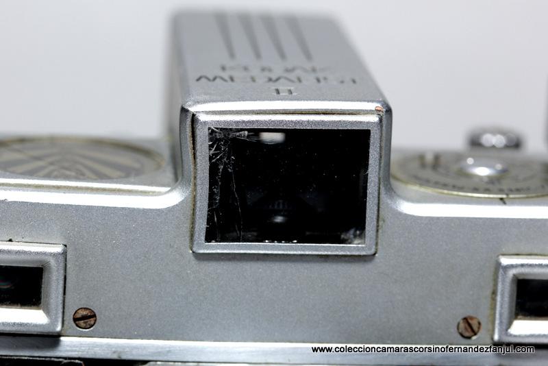 V652 g.JPG