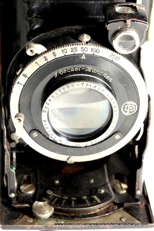 FR-230b.JPG