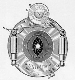 Unicum 1898-001.jpg