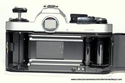 SLR-416c.JPG