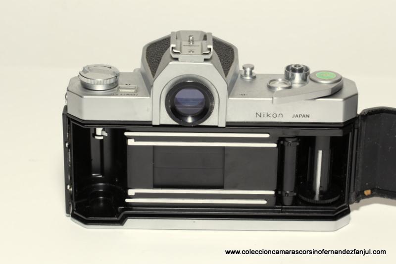 SLR-307b.JPG