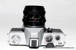 SLR-14b.JPG