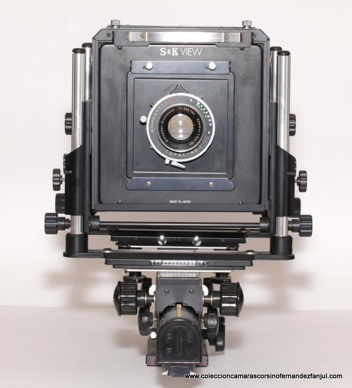 FP-153f.JPG