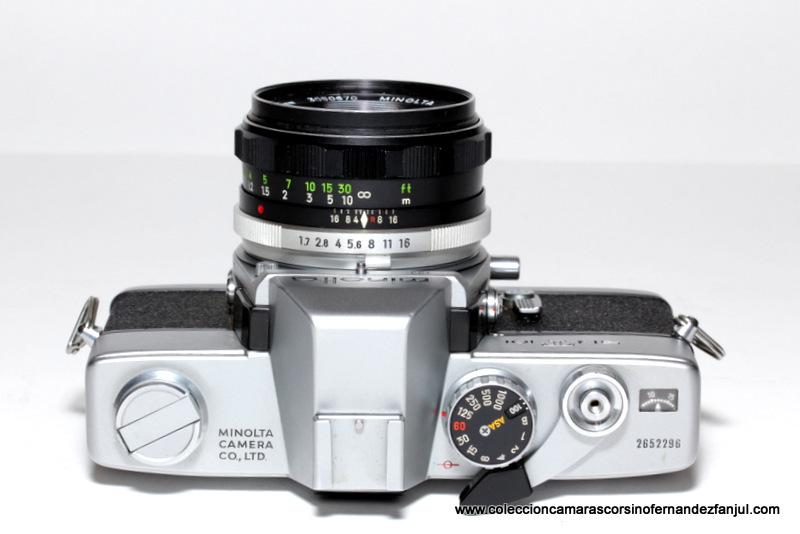 SLR-250b.JPG