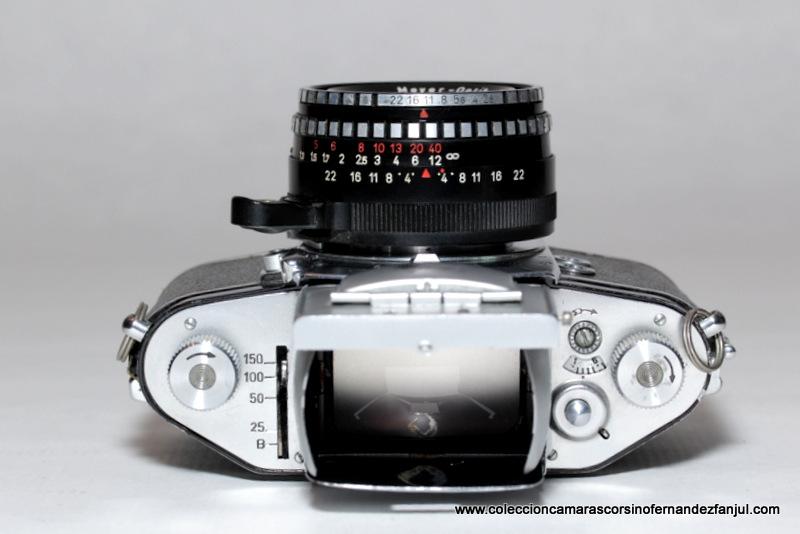SLR627 b.JPG