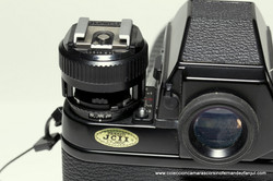 SLR-134e.JPG