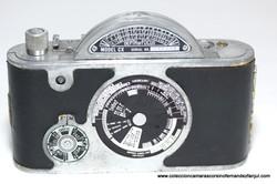 V-610d.JPG