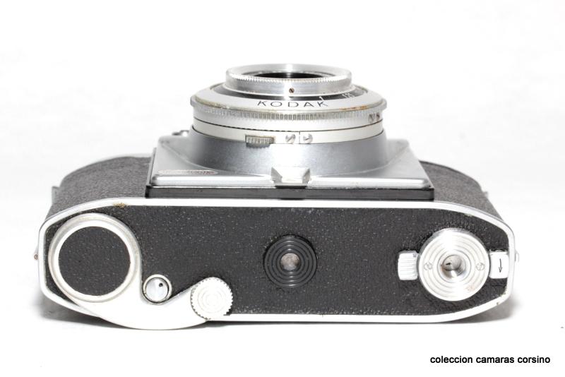 V-640c.JPG