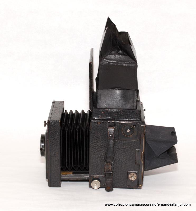 SLR-616e (2).JPG
