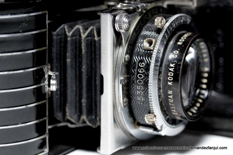 FC646 d.JPG