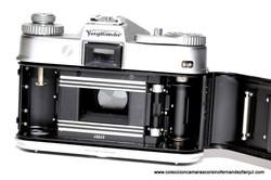 SLR-110f.JPG