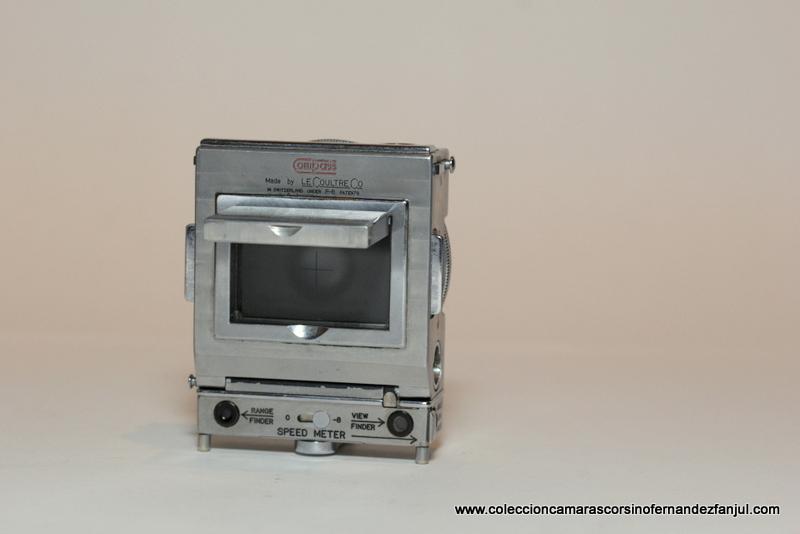 DM-308d.JPG
