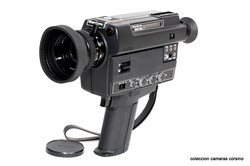 Cine526
