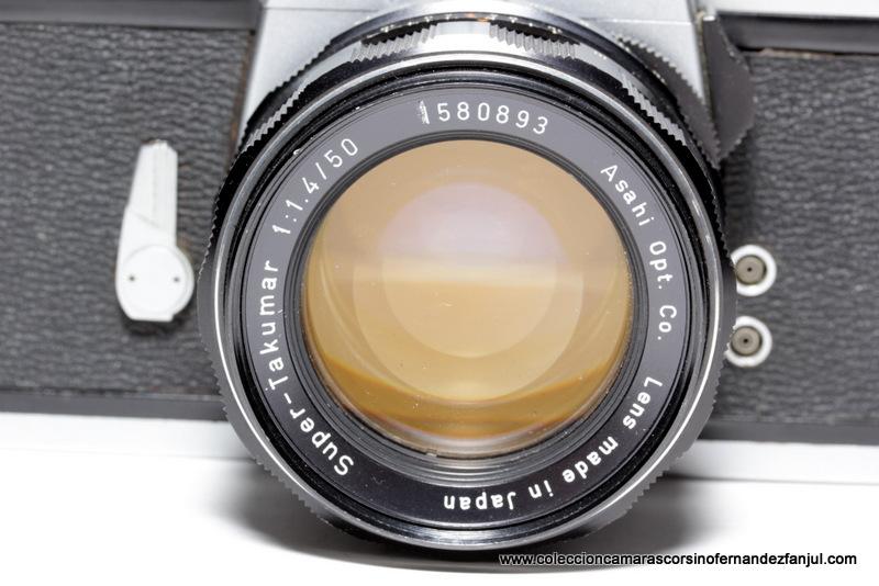 SLR-59b.JPG