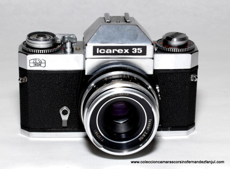 SLR-267.JPG