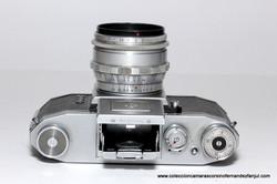 SLR-116b.JPG