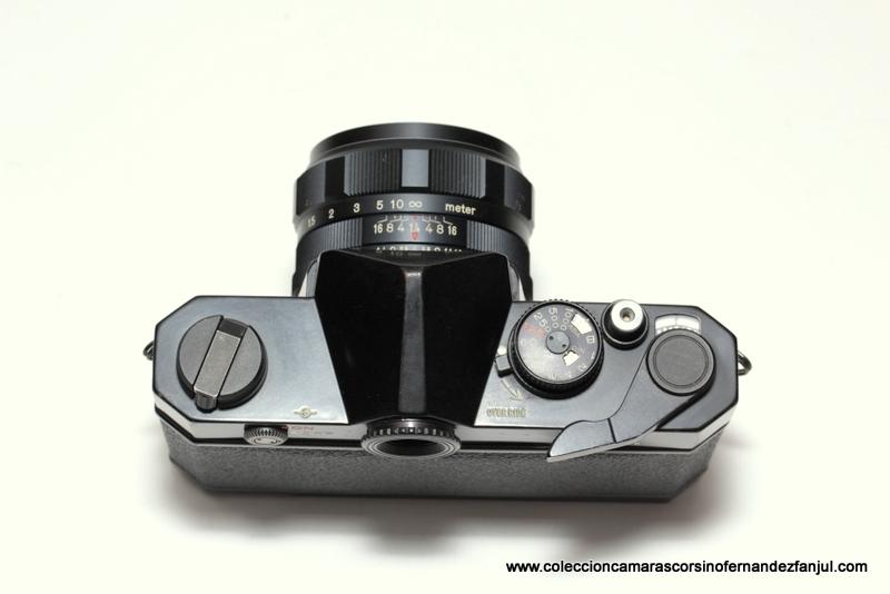 SLR-112b.JPG