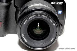 SLR-602b.JPG