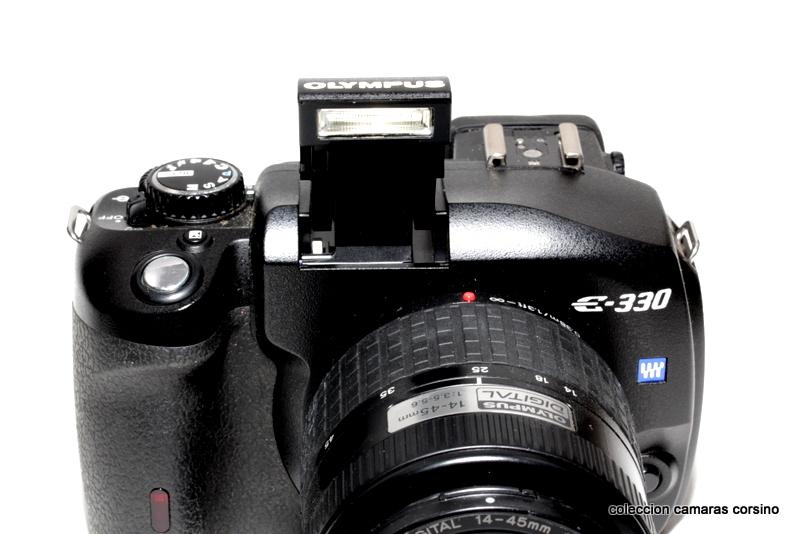 SLR-602c.JPG