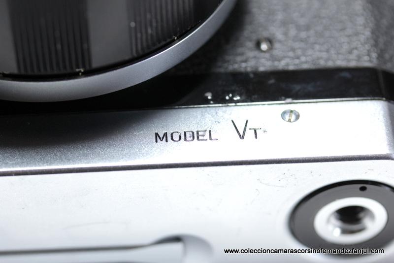 V-661i.JPG