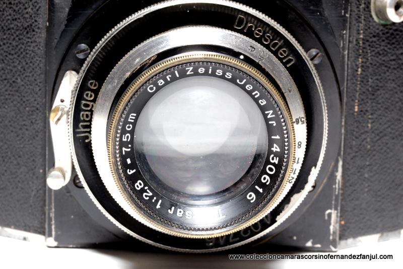 SLR-256e.JPG