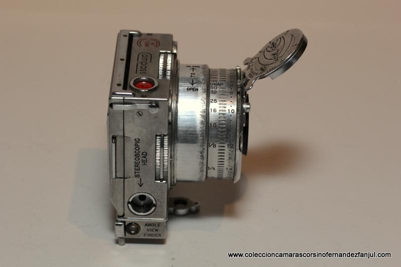 DM-308b.JPG