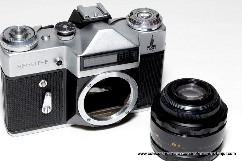 SLR-600e.JPG