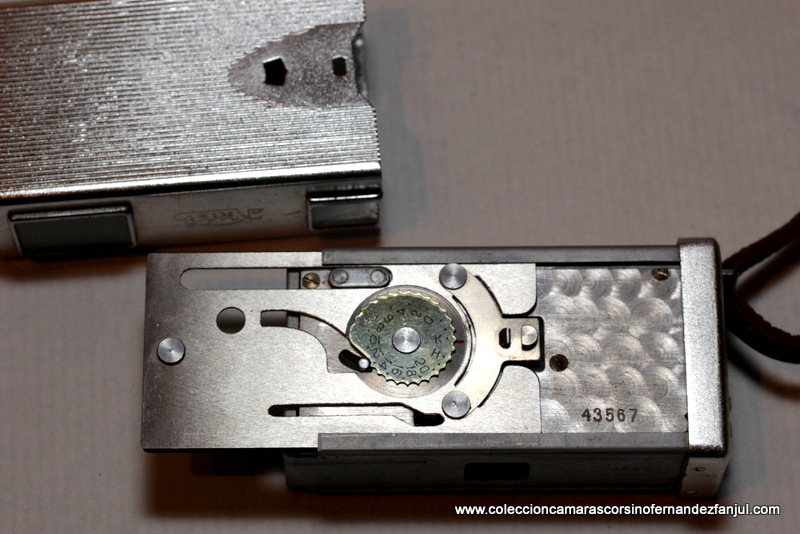 DM221e.JPG