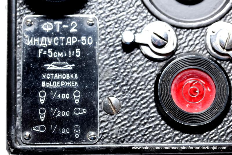 E-275e.JPG