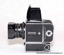 SLR398b.JPG