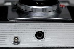 V-613f.JPG