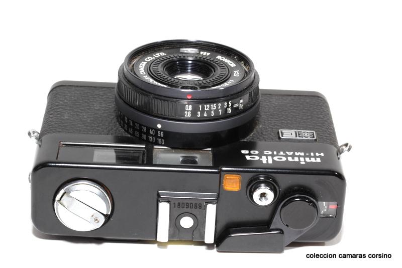 CP-620c