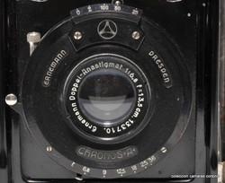 FP-768b