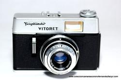 V-549.JPG