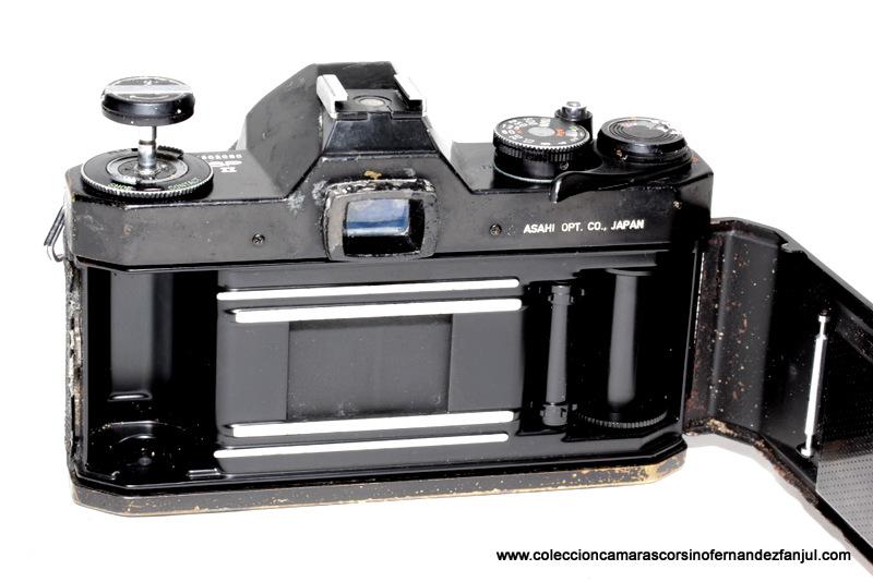 SLR-615f.JPG