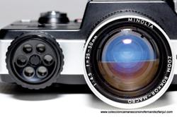 SLR-278d.JPG